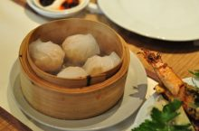 Beginner's Guide to Chinese Food