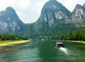 The Best Guilin Day Tour From Guangzhou