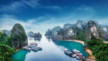 5 Affordable Travel Destinations in Southeast Asia