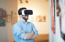 Top 15 Best Museum Virtual Tours
